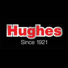 Hughes uk
