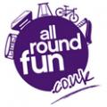 All Round Fun UK