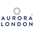 Aurora London