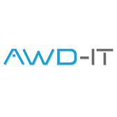 AWD IT UK