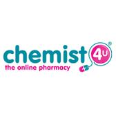 Chemist 4 U UK