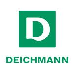 Deichmann uk