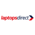 Laptops Direct UK