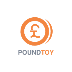 Poundtoy uk