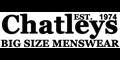 Chatleys Menswear uk