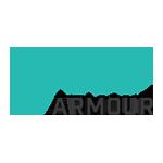 CBD Armour UK