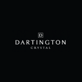 Dartington Crystal UK
