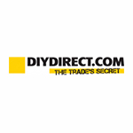 DIY Direct uk