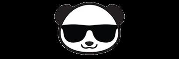 Fresh For Pandas