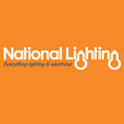 National Lighting UK
