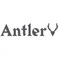 Antler UK