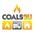 Coals 2 U UK