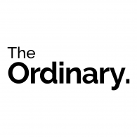 The Ordinary Discount Code UK