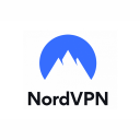 Nord VPN UK