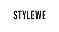 StyleWe US